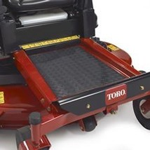 Toro 32 in. and 42 in. Rubber Floor Mat for TimeCutter SS - €104,05 EUR