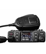 Stryker Micro 10 Meter Radio SR94HPC AM/FM  - $219.95