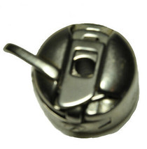 Bobbin Case, Metal Designed To Fit Singer - $7.15