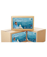 300 Loads of High Efficiency Laundry - Alondra Powder Laundry Pillows packs - $44.50