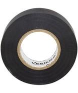 Vericom ELCTP-04788 Commercial-Grade Electrical Tape, 60 Feet - $19.93