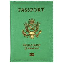 Passport Cover - $3.99