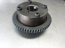 53K027 Right Intake Camshaft Timing Gear 2010 Lincoln MKS 3.5 BA5E6C524AD - $50.00