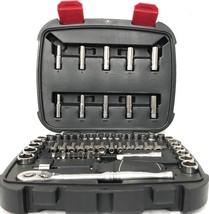 Husky Loose Hand Tools 624287 - $39.00