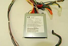 HP Power Backplane 515769-001 515862-001 - $22.49