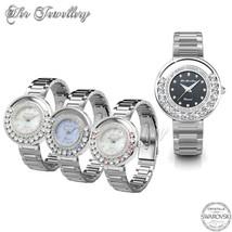 Glamour Watch - £94.92 GBP