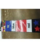 Just Teach Color Cards Schoolgirl Style - $12.00