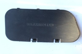 2003-2008 INFINITI FX35 FX45 UNDER HOOD BRAKE FLUID LID COVER K5647 - $37.22