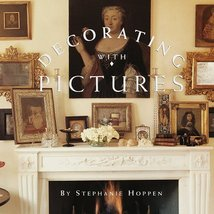 Decorating with Pictures Hoppen, Stephanie - $13.84