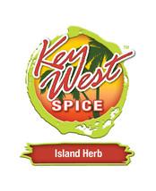 Island Herb 4/2.5 oz. - $25.00