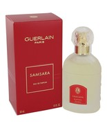 SAMSARA by Guerlain Eau De Parfum Spray 1.7 oz (Women) - $99.90