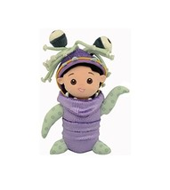 "Disney Parks Monster Boo from Monsters, Inc Plush Doll 9"" - $38.11"