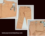 Time   tru coral ankle pants 18 web collage thumb155 crop