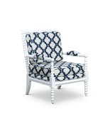 DTY Indoor Living Silverthorne Spindle Chair - $430.95