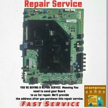 Repair Service Vizio 756TXGCB0QK024 Main Board for M60-D1 - $83.79