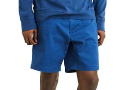 American Eagle Mens Next Level Workwear Short, Super Indigo, Size 33, 5416-7 - $39.55
