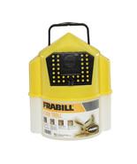 Frabill Flow Troll Bucket - 6 Quart - $20.96