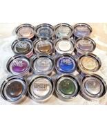 BUY2 GET1 FREE(Add 3) Maybelline Color Tattoo by Eye Studio Eye Shadow C... - $3.39+