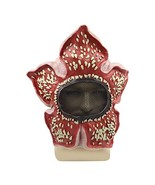 Cafele Stranger Things Demogorgon Mask Red - $20.56