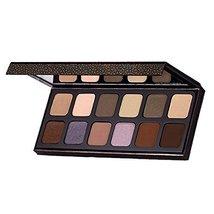 Laura Mercier Extreme Neutrals Eye Shadow Palette 11.6g/0.356oz BRAND NE... - $51.44