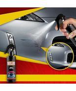 Nano Car Scratch Removal Spray - $12.95+