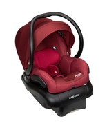 Maxi-Cosi Mico 30 Infant Car Seat, Radish Ruby - Purecosi - $452.99