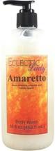 Amaretto Body Wash - $17.45+