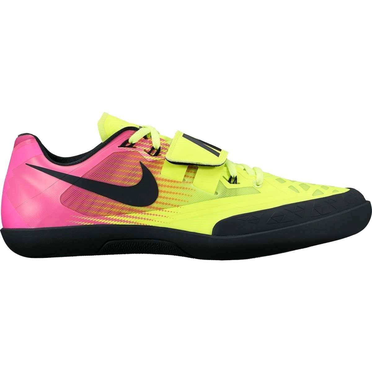 Nike Zoom Rival Sd 4 Track & FIELDSHOT and 50 similar items