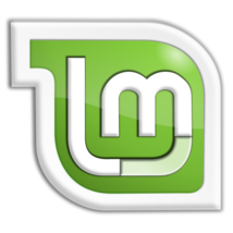 Linux Mint (NEW) 19, 18.3, 18.2 VERIFIED for only $1.75 Download + Insta... - $1.22