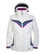TRESPASS LIGHTSPEED Women's Ski Jacket Size XL BNWT - $88.55