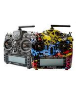 Orginal Frsky Taranis X9D Plus Transmitter Spar... - $68.08