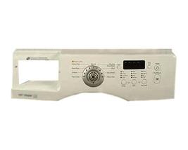 DC97-16785C Samsung Assy S.Panel Control Big Genuine OEM DC97-16785C - $138.59