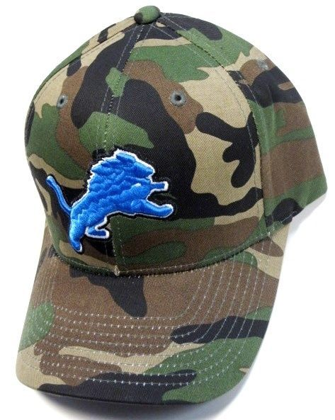 20da7479 Detroit Lions NFL Multi Green Camo Army and 50 similar items