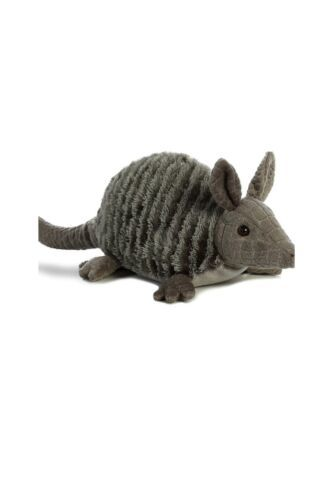 Primary image for Aurora World Plush - Flopsie - ARMADILLO (12 inch) - New Stuffed Animal Toy A7