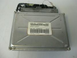 Buick LeSabre Custom 2002 Engine Computer Programmed Plug&Play ECM OEM 1... - $38.17