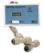 HM Digital DM-1 Inline Dual TDS Monitor - $36.99
