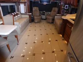 2011 Tiffin Allegro Bus 36QSP For Sale in Zeeland, Michigan 49464 image 7