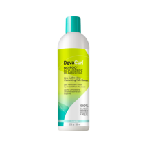 DevaCurl No Poo Decadence Cleanse 12 oz - $18.80