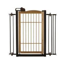 Richell Take One-Touch Pet Gate - $149.61