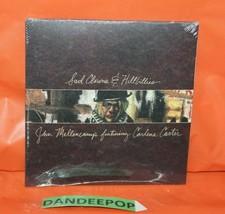 Sad Clowns & Hillbillies * by John Mellencamp (CD, Apr-2017, Island (Label)) - $12.86