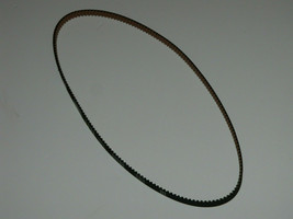 """New Replacement Belt"" for West Bend Bread Maker Machine Models 41063 & 41073 - $12.86"