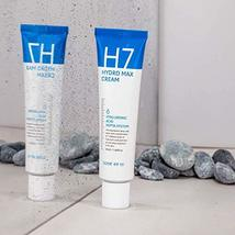 SOME BY MI H7 Hydro Max Cream 50ml 1.7 oz image 5
