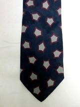 Vintage Giorgio Armani Mens Silk Tie - $12.99