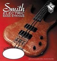 Ken Smith RML-5 Rock Master 5 string light .40-120 - $40.44