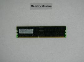 351109-B21 1GB DDR266 PC2100 Memory for HP ProLiant 64x4