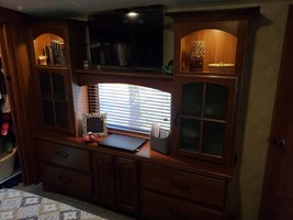 2014 Montana 5th Wheel 3100rl For Sale In  Dutton Virginia 23050 image 9