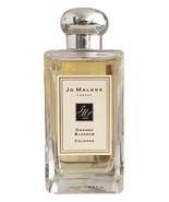 Jo Malone Cologne sample item