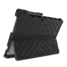 Gumdrop DTLM520BLKBLK Drop Tech Case for Lenovo Miix 520 - Black - $65.50