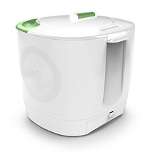 Laundry Pod White Compact Portable Washer New Easy Use Spinning  Washing... - $110.40