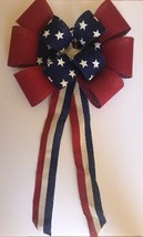 Patriot Bow 4th Of July - €22,27 EUR